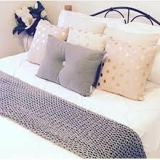 Kmart Sofa Covers by 218 Best Kmart Images On Pinterest Bedroom Ideas Bedroom Inspo