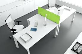Contemporary Office Desk Furniture Trendy Office Desks Stylish Modern Office Furniture Design Of