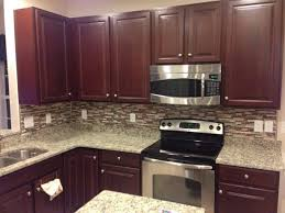 kitchen design ideas img mirrored kitchen backsplash mirror or