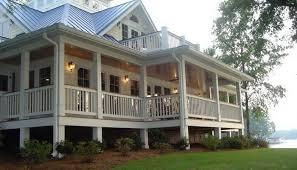 wrap around porch home plans terrific florida cracker house plans wrap around porch pictures