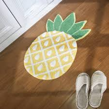 Fruit Rugs Popular Sale Area Rugs Buy Cheap Sale Area Rugs Lots From China