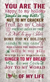 merry quotes 2016 sayings inspirational messages for