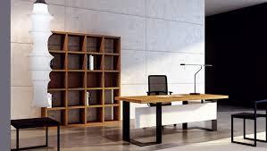 Interesting Italian Office Furniture Manufacturers  Chic U On - Home office furniture manufacturers
