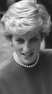 image result for in memory of princess diana royalty families