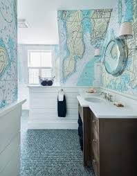 nautical bathroom ideas 9 nautical bathroom ideas big bathroom shop