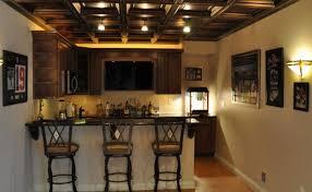 bar interior design bar modern basement bar designs decor ideas enhancedhomesorg