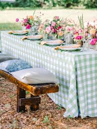 party linen rentals 386 best style inspiration rustic images on bustle