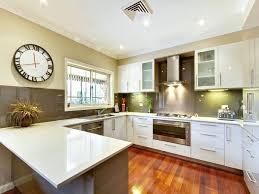 small u shaped kitchen with island small u shaped kitchen small u shaped kitchen layouts with island