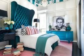 d馗o chambre bleu canard deco chambre bleu ides chambre coucher design en 54 images sur