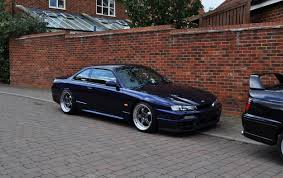 custom nissan 200sx 2012 plans for the 200sx cars japanese tuning culture