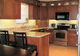 single wide mobile home kitchen remodel ideas single wide remodel before and after search for our