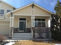 exterior paint reviews neutral house paint best exterior paint colors 9 top color combos