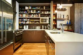 Bar Pulls For Kitchen Cabinets Breville Electric Kettle Kitchen Contemporary With Apartment Bar