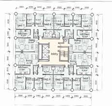 Tower Of London Floor Plan London Fire Inside Grenfell Tower Where Two Bed Flats Rent For