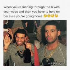 How To Make A Drake Meme - 8 best drake images on pinterest drake meme funny memes and memes