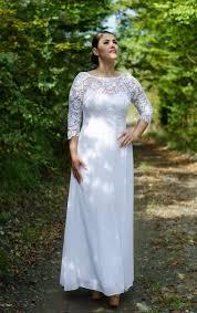 womens elegant dresses ever pretty sabrina tubic