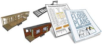tiny house planning tiny house appliances guides how to s
