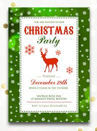 open house invitations 22 open house invitation templates free sle exle format