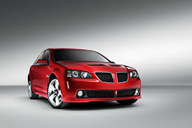 holden car holden commodore reviews specs u0026 prices top speed