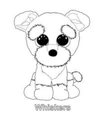 ty beanie boos coloring pages kid u0027s stuff beanie
