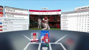 mlb tv apk mlb s at bat vr app lets you live with daydream