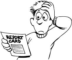 that u0027s amore u201d national league central quarter report u2013 major