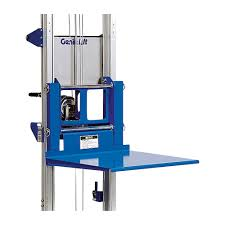 material handling u0026 industrial lift material handling equipment and suppliers in bangalore