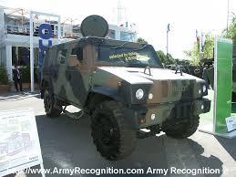 jeep gladiator military january 2006 worldwide world news army military defence industries