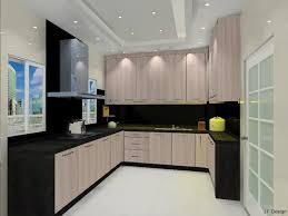 Jt Design Kitchen Cabinet