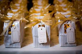 popcorn wedding favors popcorn wedding favors i do favors weddings and