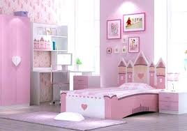 chambre ado fille conforama decoration chambre theme deco chambre fille chambre ado
