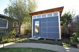Backyard House Shed by Backyard Home Music And Recording Studios Studio Shed