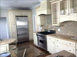 Varnish Kitchen Cabinets How Much To Refinish Kitchen Cabinets Kitchen Cabinets Cost Reface