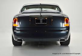 rolls royce phantom coupe price dark tungsten 2013 rolls royce phantom coupe for sale