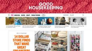 goodhousekeeping com free avenir web fonts