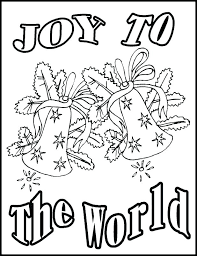 new thanksgiving story coloring pages and best of christian