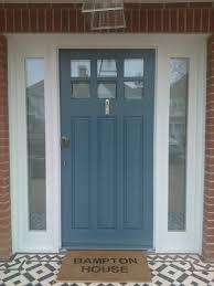 front doors cute front door colours uk 92 front door paint