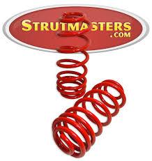 car suspension parts names lincoln town car suspension parts u0026 kits strutmasters