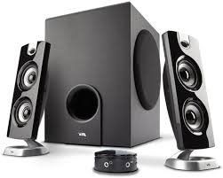 subwoofers on sale black friday best computer speakers for under 100 windows central