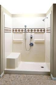 baby bathtub for shower stall toddler bath for shower stall
