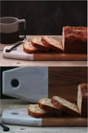 303 best chopping boards images on pinterest chopping boards