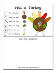 addition color sheets to enjoy this thanksgiving math worksheet