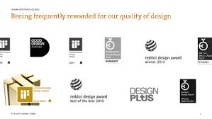 human interface design human interface design gmbh uxchh platin sponsor