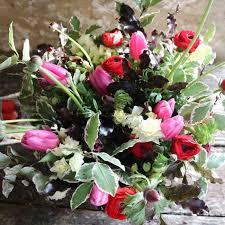 wedding flowers gift common farm flowers gift voucher common farm flowers
