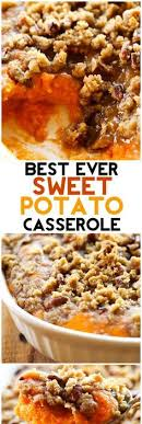 pioneer s sweet potatoes recipe egg recipes and stick butter