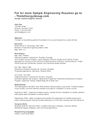 Sample Resumes For Accounting by Sample Resume For Accounting Assistant Resume For Your Job