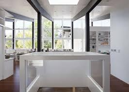 Modern Interior Design Magazines by Architecture Sustainable Home Design In Modern Style U2014 Exposure
