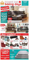 Ashley Furniture Card by Ashley Furniture Homestore Flyers