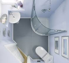 narrow bathroom designs small narrow bathroom design ideas