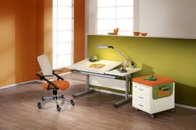 Schreibtisch Schwenkbare Tischplatte Paidi Marco 2 130 Gt Schreibtisch Weiß Platte Geteilt Möbel